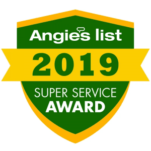 Angie-List-2019